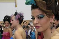 "Kalibr Cup 2012. Téma ""Na vlnách luxusu""."