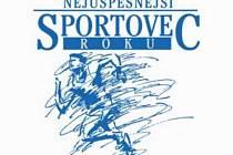 Sportovec roku