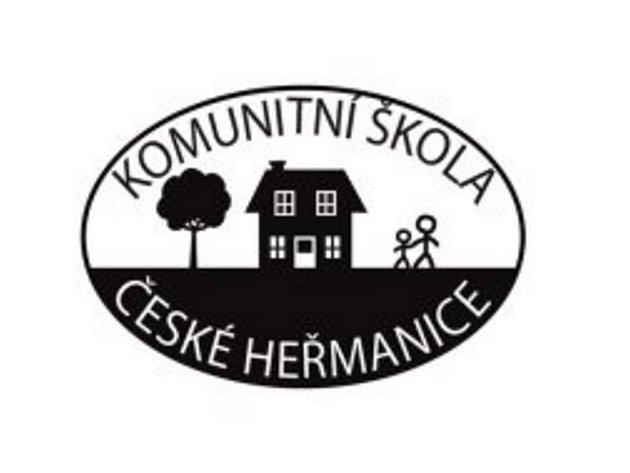Komunitní škola České Heřmanice.
