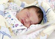 NELA RŮŽKOVÁ se narodila  25. července v  20:02 hodin mamince Anitě  a tatínkovi Martinovi. Nelinka  vážila  2,95 kilogramu a měřila 48 centimetrů. Doma v Sezemicích na sestřičku čeká tříletá Nikol.