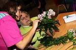 Pardubice hostí šestnáctou Abylimpiádu