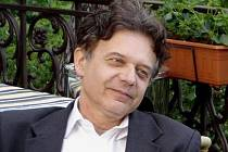 Krajským lídrem Realistů se stal Alexander Tomský.