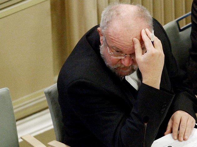 Jiří Raskazov