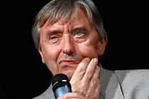 Jiří Kvasnička