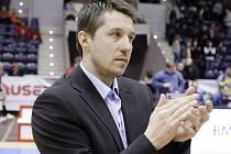 Dušan Bohunický