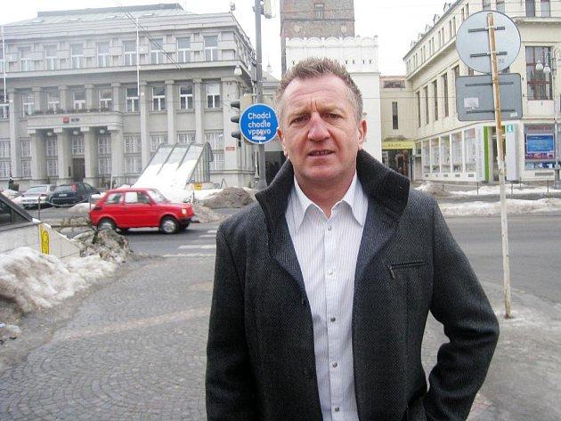 Petr Hemský