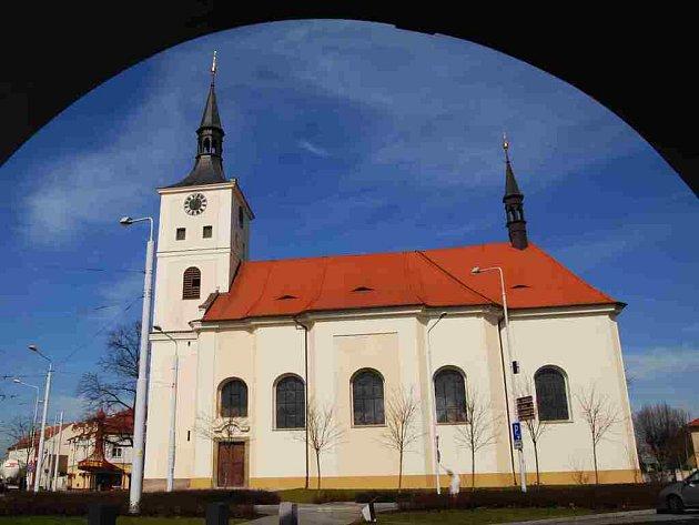 V lázeňském městečku skončila po 13 letech starostka Květoslava Jeníčková.