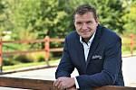 Jaroslav Müller se stal ředitelem Dostihového spolku vloni v září. Chovu a výcviku koní se věnuje celý svůj profesní život, zároveň má zkušenosti i s řízením společnosti.