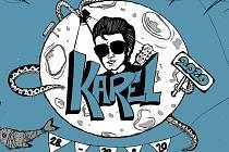Karel 2020