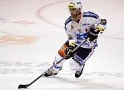 Energie si pohrála s Moellerem Pardubice a pohodlně si dokráčela pro tři body za vítězství.