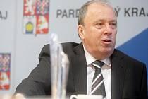 Podnikatelem roku se stal Miloslav Pavlas