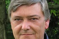 Vítězslav Čapek
