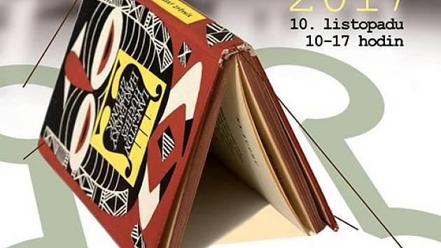 Zámek plný knih