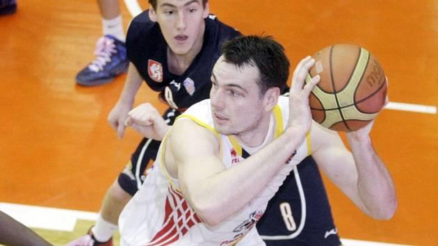 Petr Bohačík