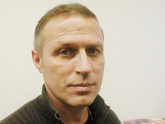 Jaroslav Mudroch