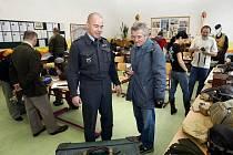 Škola v Horním Jelení oslavila 80 let své existence