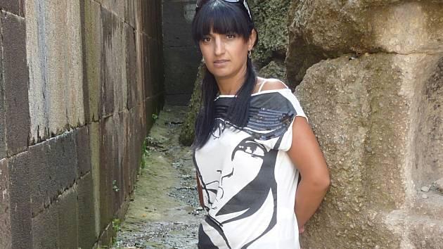 Armina Badaljan-Kubátová