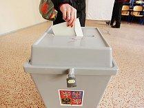 Prezidentské volby 2018