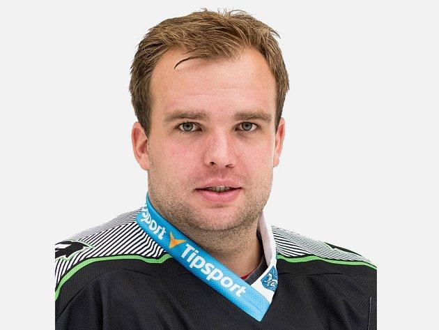 Marek Trončinský