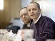 Ministr Gandalovič odvolal ředitelku kladrubského hřebčína, Lenku Gotthardovou, bez varování. Ta jeho důvody nechápe