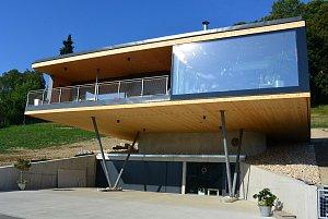 Ocenění Stavba roku opět získaly i kontroverzní stavby