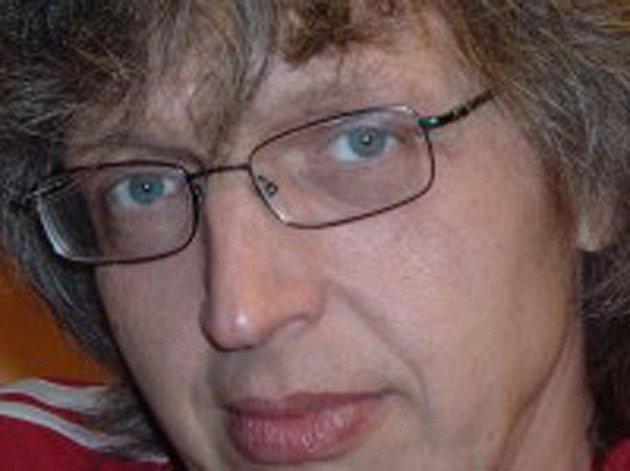 Dukelský zastupitel za ODS Jiří Marek