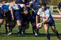 Rugby RC Přelouč