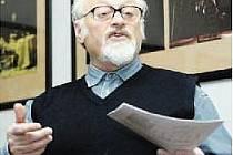 Stanislav Voksa