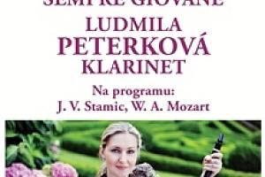 Reálka Pardubice – Sál Jana Kašpara
