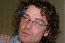 Pavel Doucek