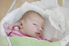 Laura Nováková se narodila 8. května v 6:02 hodin. Měřila 51 centimetrů a vážila 3500 gramů. Maminku Janu u porodu podpořil tatínek Martin a rodina je ze Strašova.