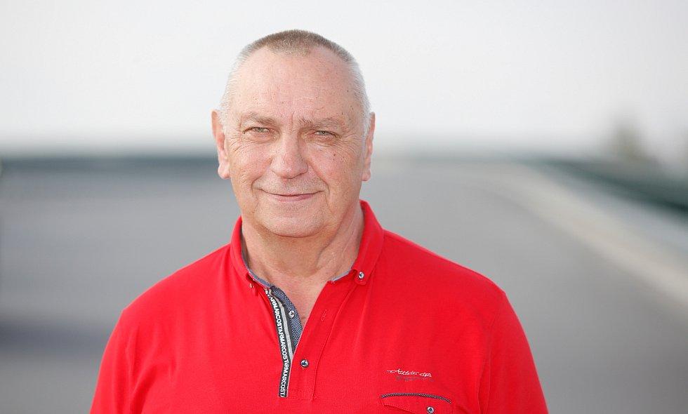 Jan Foldyna