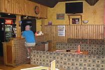 Restaurace U Kosáka
