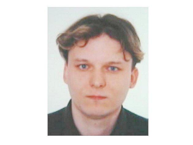 Karel Synek