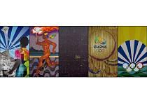 Olympijské hry Rio de Janeiro 2016