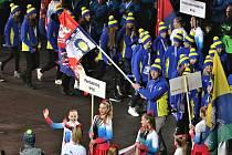 Olympijské hry mládeže v Karlových Varech