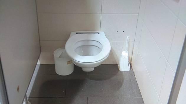 női keresek emberi wc