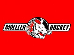 HC Moeller Pardubice
