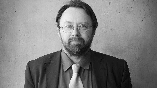 Petr Vorel