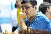 Nejlepší hráč Slovenska Sergej Movsesjan