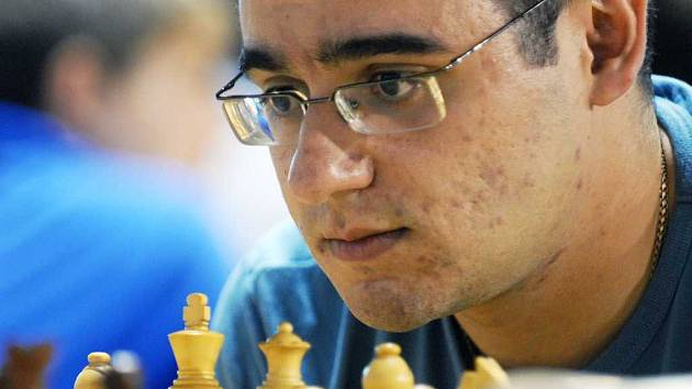 Sergej Movsesjan