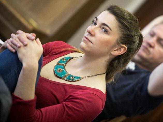Veronika Malá