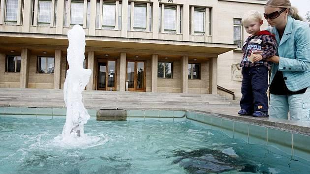 Brigda - Voln msta v lokalit Holice (i s platy) | sacicrm.info