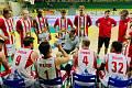 Pardubičtí basketbalisté vstupují do sezony 2021/2022