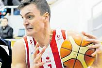 Radek Nečas