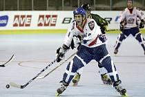 Mistrovství světa v in-line hokeji: Austrálie – Velká Británie 1:6