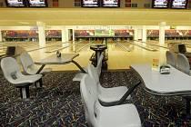 Luka Bowling