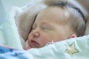Viktorie Vrabcová  se narodila 31. května v 10:51 hodin. Měřila 51 centimetrů a vážila 3330 gramů. Maminku Lenku u porodu podpořil tatínek Lukáš. Rodina si svou prvorozenou dceru odveze zpět do Rábů.
