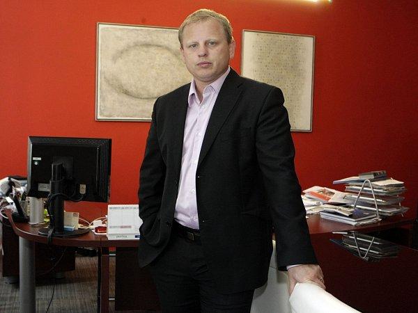 Vladimír Pitter.