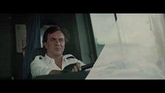 Řidič autobusu jako hrdina, kterým se můžete stát i vy. Dopravní podnik se snaží lákat řidiče i humorem.